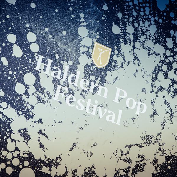 haldern-pop-festival