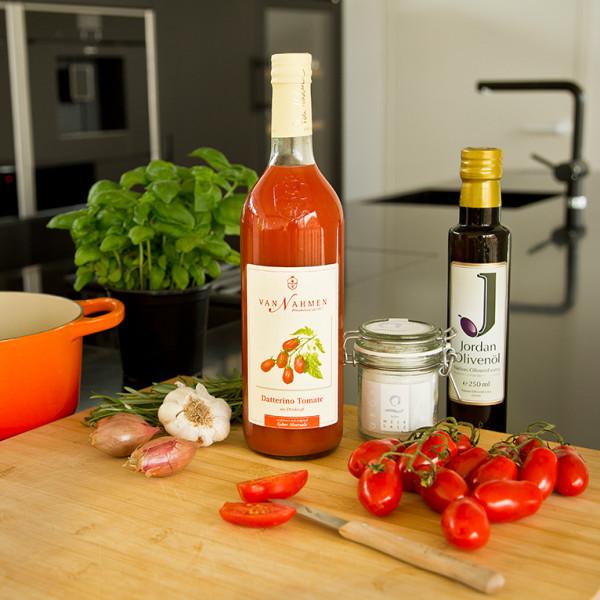 datterino-tomaten-rezept