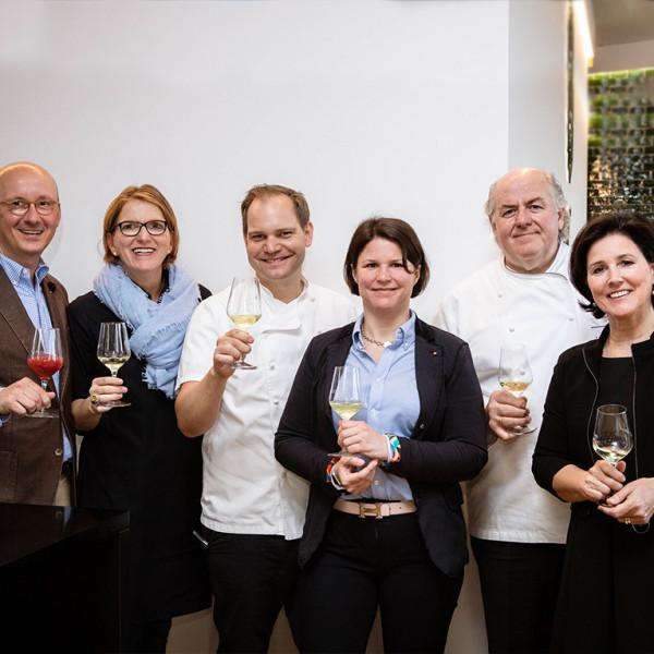 chefs-table-steinheuer