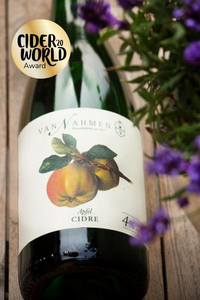 van-Nahmen-Apfel-Cidre-CiderWorld-20-Award_hoch